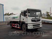 Yutong YTZ5181GSS20D5 поливальная машина (автоцистерна водовоз)
