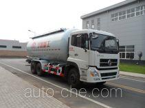 Yutong YTZ5250GXH20F pneumatic discharging bulk cement truck