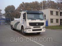 Yutong YTZ5257TQZ40EN wrecker