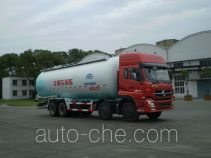 Yutong YTZ5311GSL21E bulk cargo truck