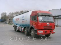 宇通牌YTZ5312GSL10E型散装物料运输车
