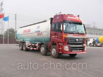 Yutong YTZ5313GSL60E грузовой автомобиль для перевозки насыпных грузов