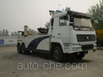 Yutong YTZ5326TQZ40N wrecker