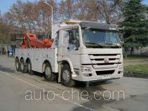 Yutong YTZ5507TQZ40FN wrecker