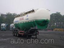 Yutong YTZ9280GSL bulk cargo trailer