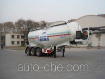 Yutong YTZ9400GFL полуприцеп для порошковых грузов