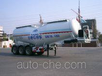 Yutong YTZ9401GSL bulk cargo trailer