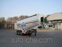Yutong YTZ9402GFL полуприцеп для порошковых грузов средней плотности