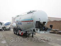 Yutong YTZ9403GFLA3813 полуприцеп для порошковых грузов средней плотности