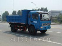 Yunwang YWQ3054L5Y13 dump truck