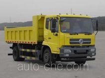 Yunwang YWQ3120B5 dump truck