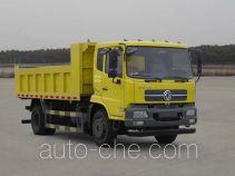 运王牌YWQ3160B2型自卸汽车