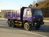 Yunwang YWQ3250GF6 dump truck