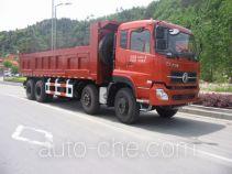 Yunwang YWQ3311A10 dump truck