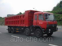 Yunwang YWQ3312GF dump truck