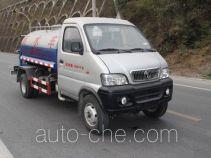 Yunwang YWQ5040GSS sprinkler machine (water tank truck)