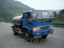 Yunwang YWQ5040GSSL sprinkler machine (water tank truck)