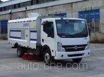 运王牌YWQ5070TSL型扫路车
