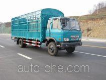 Yunwang YWQ5120CXY stake truck