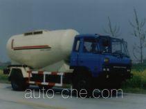 运王牌YWQ5140GFL型粉粒物料运输车