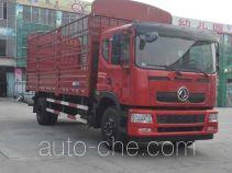 Yunwang YWQ5160CCYZZ4G1 stake truck