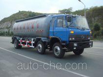 Yunwang YWQ5160GFL bulk powder tank truck