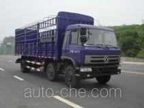 Yunwang YWQ5200CXY stake truck