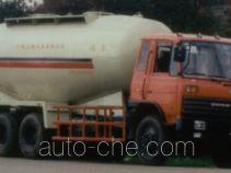 运王牌YWQ5220GFL型粉粒物料运输车