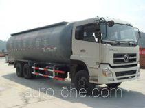 Yunwang YWQ5240GFL bulk powder tank truck