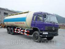 运王牌YWQ5250GFL型粉粒物料运输车