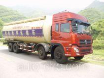 Yunwang YWQ5300GFL bulk powder tank truck