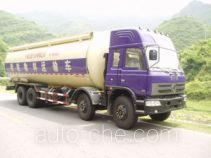 运王牌YWQ5310GFL型粉粒物料运输车