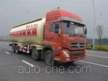 Yunwang YWQ5310GFLA bulk powder tank truck