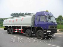 Yunwang YWQ5310GYY oil tank truck