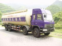 运王牌YWQ5313GFL型粉粒物料运输车