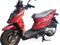 Yongxin YX125T-139 scooter