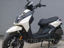 Yongxin YX125T-140 scooter