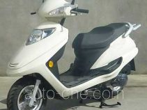 Yongxin YX125T-3C scooter