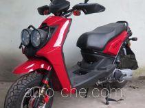 Yongxin YX125T-79 scooter