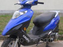 Yongxin YX125T-82 scooter