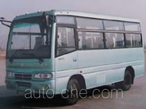 Yanxing YXC6600B2 bus