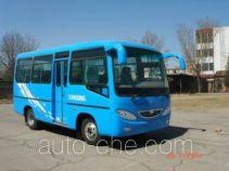 Yanxing YXC6600C1 bus
