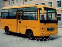 Yanxing YXC6600D bus