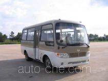 Yanxing YXC6608HK1 bus