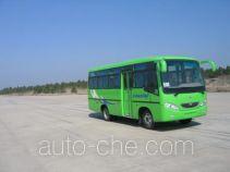 Yanxing YXC6660 bus