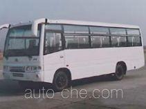 Yanxing YXC6740A bus