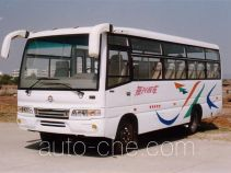 Yanxing YXC6740B bus