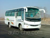 Yanxing YXC6740D1 bus