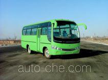 Yanxing YXC6790 bus