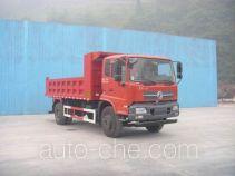 Shenhe YXG3120B6B dump truck